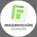 Icon Imagebroschüre