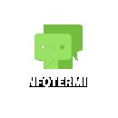 Icon Infotermin