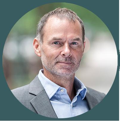 Bernhard Niemann - Geschäftsführer