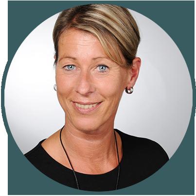 Kirsten Jaeschke - Consulting