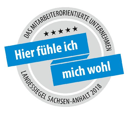 Logo von Fachkraft im Fokus