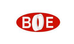 Logo von BOE Technik Landsberg