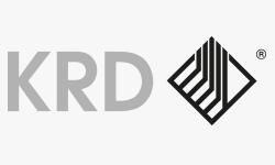 Logo von KRD GmbH