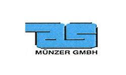 Logo von Münzer GmbH