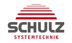 Logo von Schulz Systemtechnik
