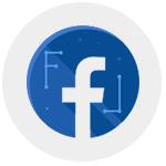 Teilen über Facebook