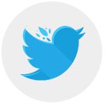 Teilen über Twitter