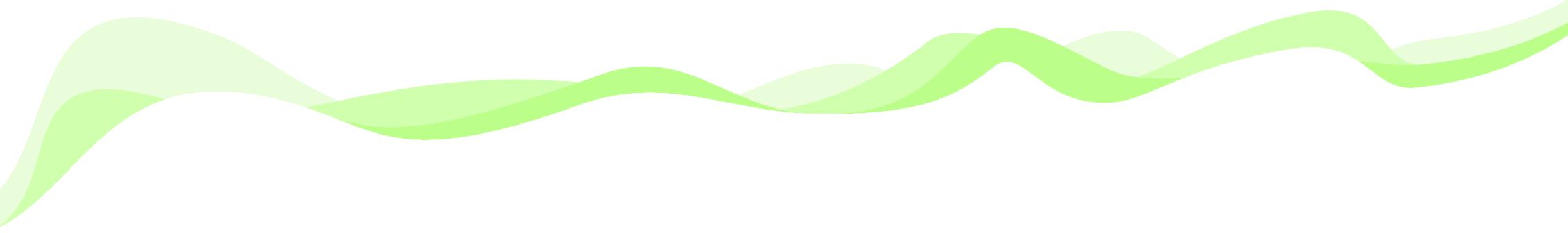 Divider 1