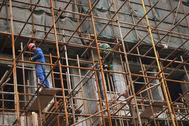 Hintergrundbild für Bauleiter / Projektleiter (m/w/d) mit Schwerpunkt Versorgungstechnik / Elektrotechnik