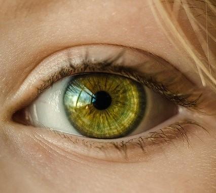 Hintergrundbild für Augenoptiker (w/m/d)