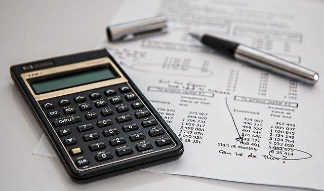 Hintergrundbild für Kaufmännischer Mitarbeiter (m/w/d) für unsere Kalkulationsabteilung
