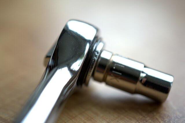 Hintergrundbild für Werkzeugmacher / Werkzeugmechaniker (m/w/d)