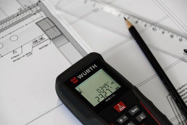 Hintergrundbild für Techniker / Meister / Ingenieur (m/w/d) als Qualitätsbeauftragter mit Erfahrung in 3D-Messtechnik