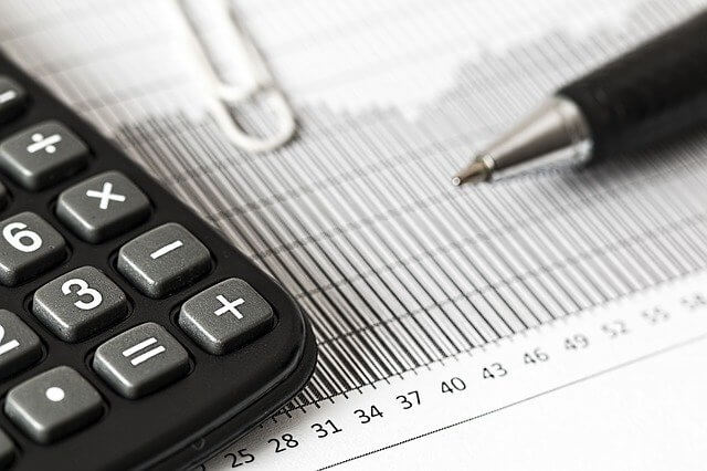 Hintergrundbild für Steuerberater / Steuerfachwirt (m/w/d)