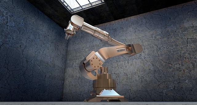 Hintergrundbild für Roboter-Programmierer / SPS-Programmierer (m/w/d)