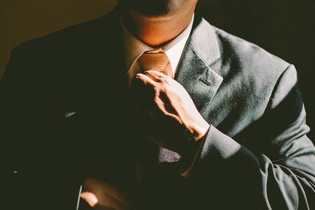 Hintergrundbild für Personaldienstleistungskaufmann (m/w/d) als Kundenmanager