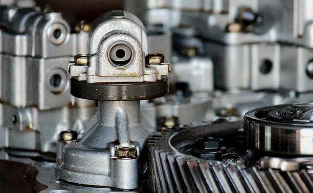 Hintergrundbild für Nutzfahrzeugmechatroniker / KFZ-Mechaniker (m/w/d)