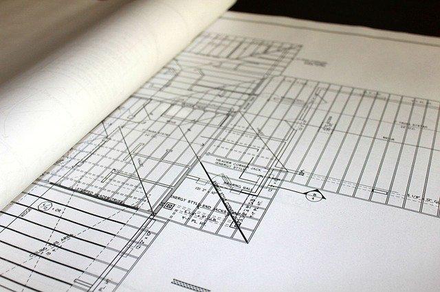 Hintergrundbild für Landschaftsarchitekt / Landschaftsplaner / Freiraumplaner (m/w/d)