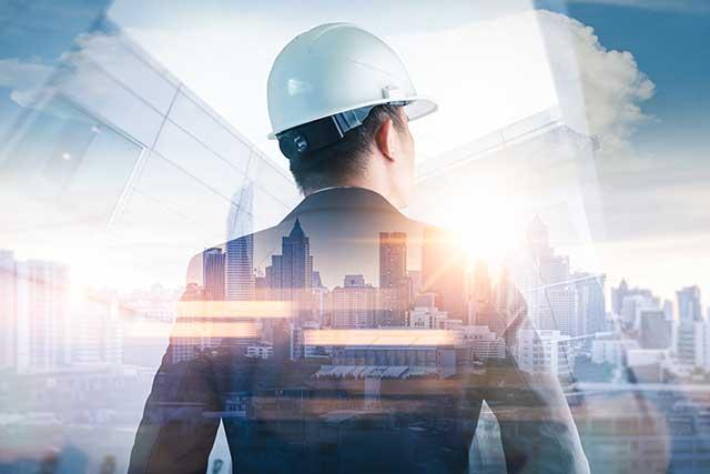 Hintergrundbild für Planer / Bauüberwacher (m/w/d) – Versorgungstechnik (Ingenieur / Bachelor / Master / Meister / Techniker)