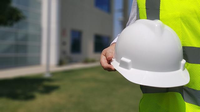 Hintergrundbild für Leiter Sanitär-, Heizungs- und Klimatechnik (m/w/d) – Ingenieur / Meister