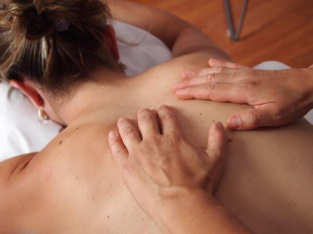 Hintergrundbild für Physiotherapeut (m/w/d)
