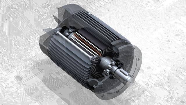 Hintergrundbild für CAD-Konstrukteur (m/w/d)