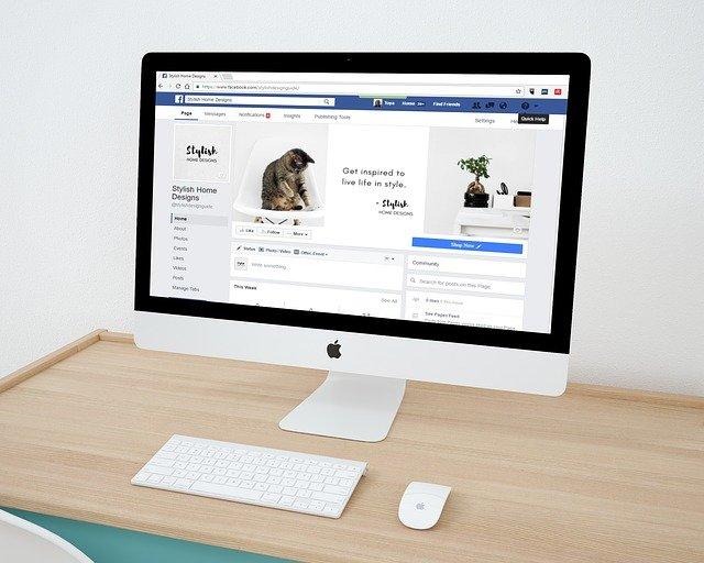 Hintergrundbild für Sales Manager (m/w/d) im Online-Marketing